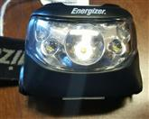 ENERGIZER Miscellaneous Tool TRAILFINDER BRILLIANT BEAM LED HEADLIGHT